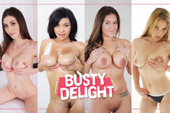Busty Delight Lifeselector 21Roles | Download from Files Monster