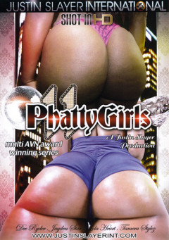 Phatty Girls 11 | Download from Files Monster