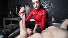 Comparison - Lady Victoria Valente - HD 720p | Download from Files Monster