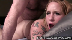 Chubby girl fucked hard | Download from Files Monster