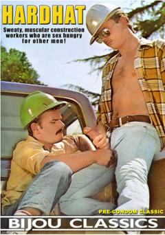 Men Under the Hard Hat - Adam Mitchell, Derek Stanton, Marc Stephens | Download from Files Monster