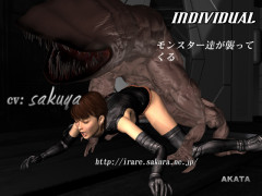 Akata   Download from Files Monster