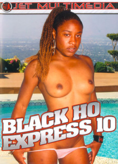 Black Ho Express vol 10 | Download from Files Monster
