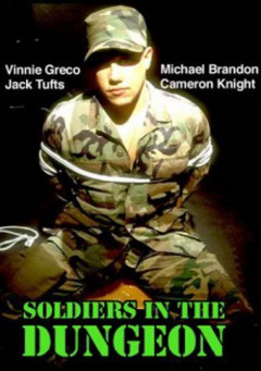 Soldiers In The Dungeon | Download from Files Monster