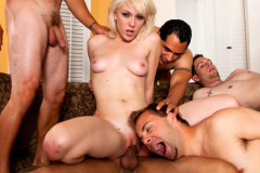 The World's Biggest -Bi Gangbang | Download from Files Monster