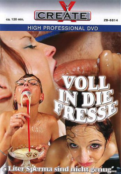 Voll In Die Fresse | Download from Files Monster