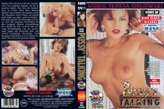 Pussy Talking | Download from Files Monster