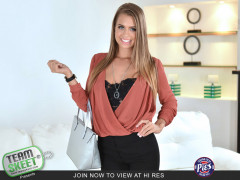 Jill Kassidy - The Cream Pie Payback FullHD 1080p | Download from Files Monster