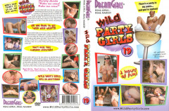 Wild Party Girls 19 | Download from Files Monster