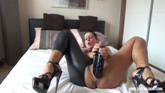 BrutalDildos Liz | Download from Files Monster