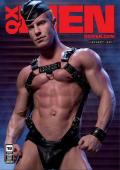 QX Men 126 | Download from Files Monster
