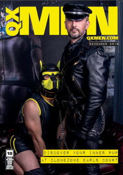 QX Men 125 | Download from Files Monster