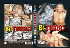 Bi-Turbo | Download from Files Monster