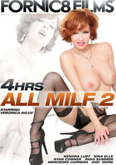All MILF vol.2 | Download from Files Monster