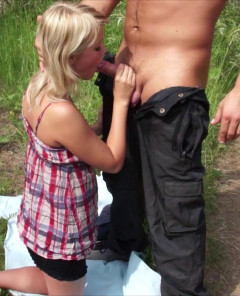 Maaike - Hardcore FullHD 1080p | Download from Files Monster