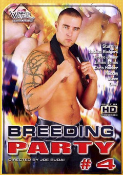 Breeding Party vol.4 | Download from Files Monster