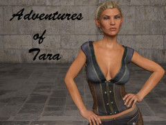 Adventures of Tara | Download from Files Monster