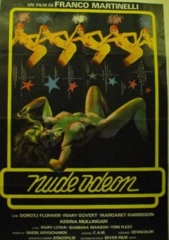Nude Odeon (1978) | Download from Files Monster