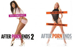 After Porn - Part 1 , part 2 | Download from Files Monster