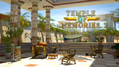 Temple of Memories - Part #2 Naama | Download from Files Monster