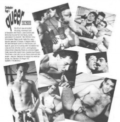 Queer The Movie | Download from Files Monster