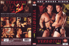 Verboten Part vol.1 | Download from Files Monster