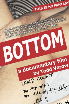 Bottom | Download from Files Monster