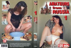 Amateurs From Russia vol.1 | Download from Files Monster
