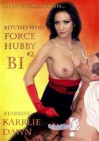 Bitches Who make Hubby Bi vol.2 | Download from Files Monster