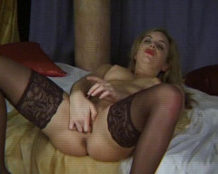 Hot beauty wants sex | Download from Files Monster