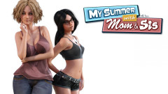 My Summer | Download from Files Monster