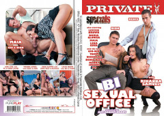 Private Specials vol.31 | Download from Files Monster