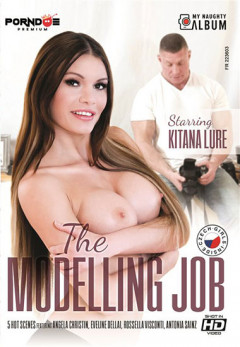 The Modelling Job | Download from Files Monster