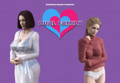 Dual Family | Download from Files Monster