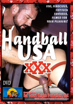 Handball USA | Download from Files Monster