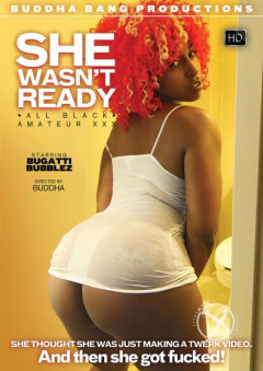 She Wasnt Ready (2016) | Download from Files Monster
