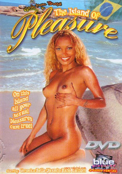 The Island Of Pleasure (2012) | Download from Files Monster