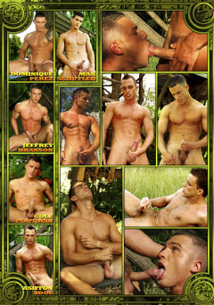 Pleasure Hunt - part 3 Reloaded | Download from Files Monster