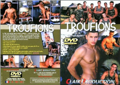 Troufions | Download from Files Monster