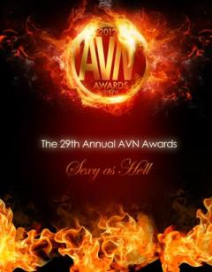 AVN Media Network - 2012 AVN Awards Show  | Download from Files Monster