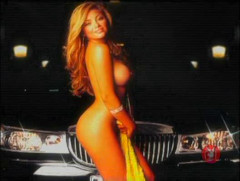 Miss Playboy tv Latina 2004   Download from Files Monster