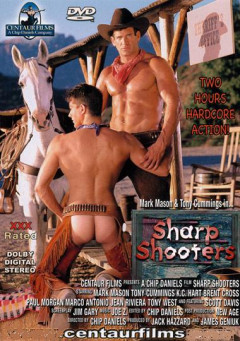 Sharp Shooters | Download from Files Monster