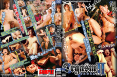 Orgasm vol 2 | Download from Files Monster