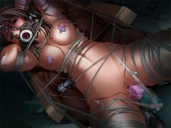 肉便器 Nikubenki - Human Fuck-Toys (amputee, oral, extreme, Vol. 1) | Download from Files Monster