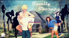 Family Therapy | Download from Files Monster