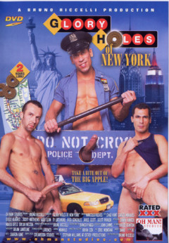 Oh! Man - Glory Holes Of New York | Download from Files Monster