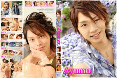 Ayumu | Download from Files Monster