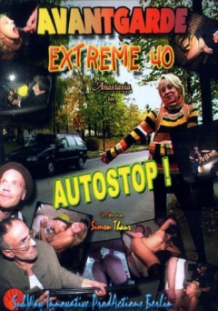 Avantgarde Extreme 40 | Download from Files Monster