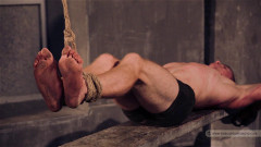 RusCapturedBoys - Special  Commando - Final Part   Download from Files Monster