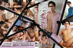 Target Extra - Akito | Download from Files Monster